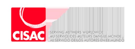 CISAC_Logo