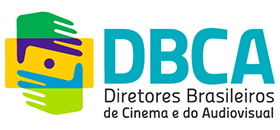 DBCA_logo