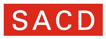 SACD logo_2013_RVB-seulCadre