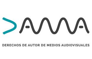 dama-logo-new-h