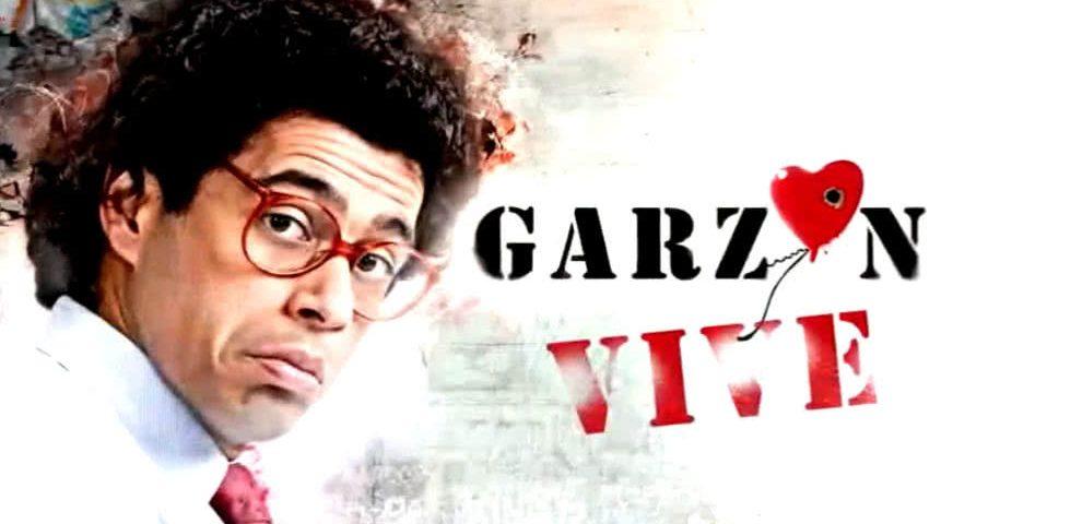 garzon_vive_rcn
