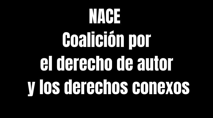 COALICION123