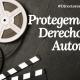 Los Directores y Directoras somos creadores de las obras audiovisuales.
